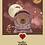 Thumbnail: EXPAT BEAR 64 PIECES PUZZLE