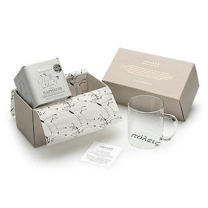 ANASSA GIFT BOX