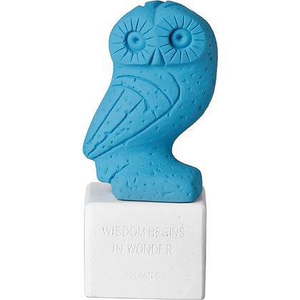 OWL ELPIS