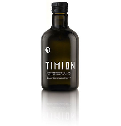 TIMION EXTRA VIRGIN OLIVE OIL