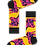 Thumbnail: HAPPY SOCKS ANDY WARHOL SOCK BOX SET