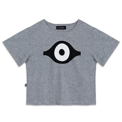CYCLOPS EYE T-SHIRT