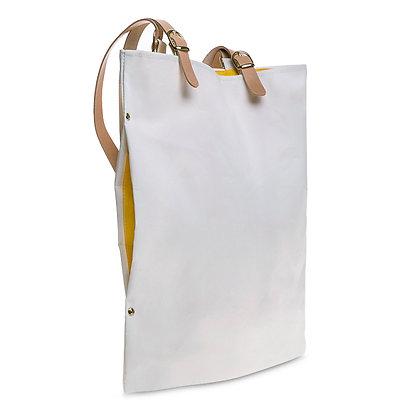 ASTRAKERI CLASSIC TOTE BAG