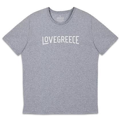 LOVEGREECE GREY