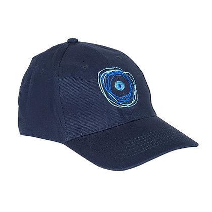 MATI BASEBALL CAP