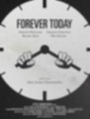 Forever_Today_02.jpg