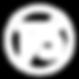LogoSite_Blanc.png