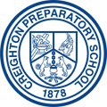 CRP_Seal_Logo_Only_280Blue.png