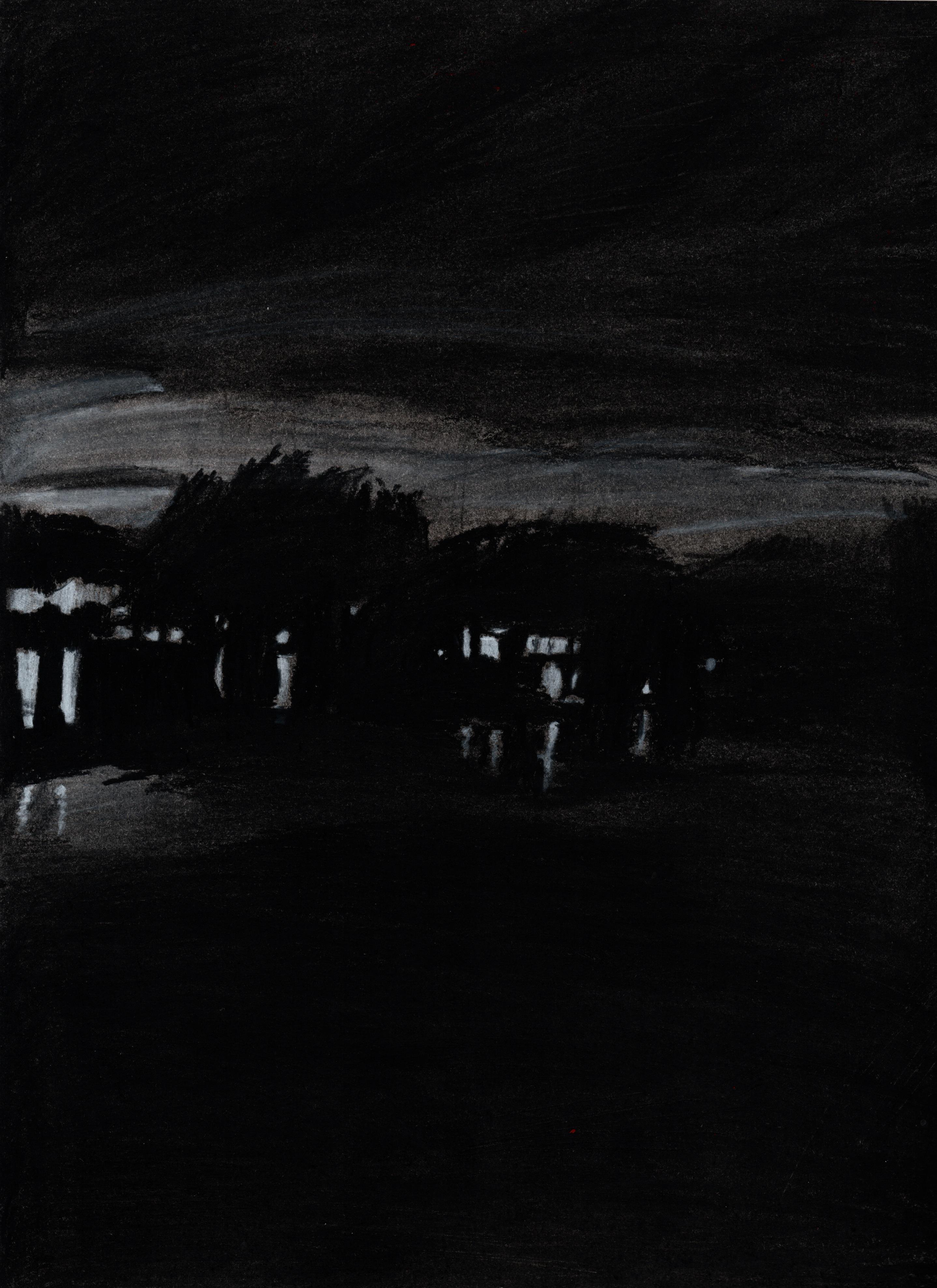 Jack Maynard_Landscape.jpeg