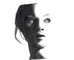 Daniel Deras new portrait.jpeg