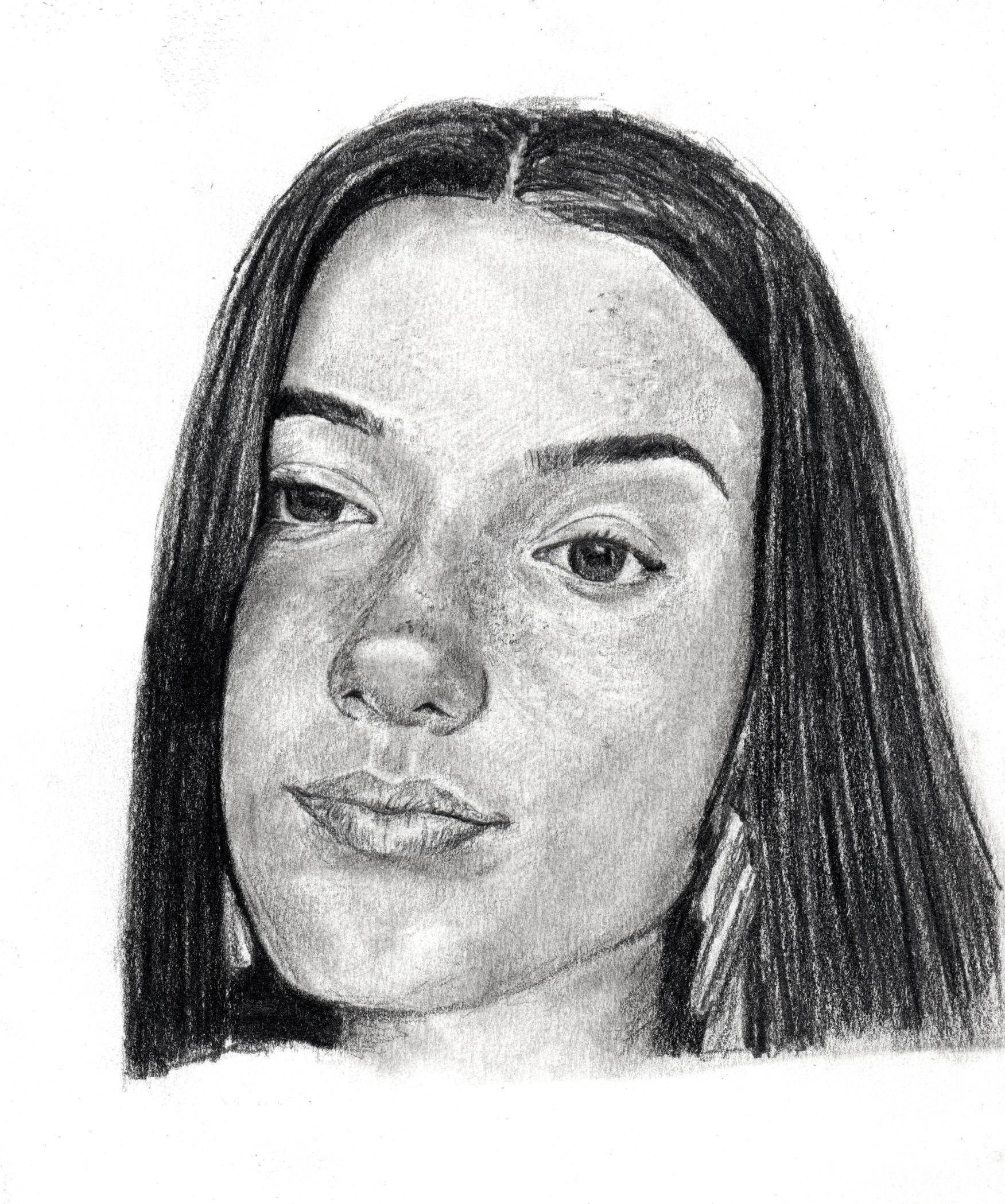 Oliver Billig Sketch Portrait.jpeg