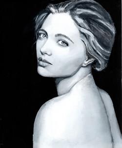 Oliver Billig Oil Painting.jpeg