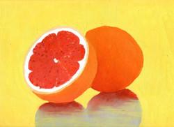 Sam Perkins_Oranges.jpeg