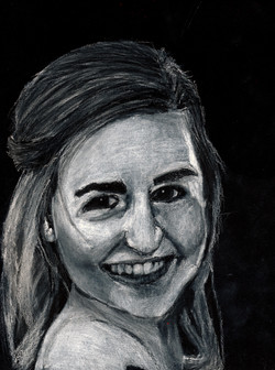 Jack Maynard woman portrait.jpeg