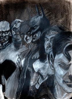 Jack Maynard Justice League.jpeg