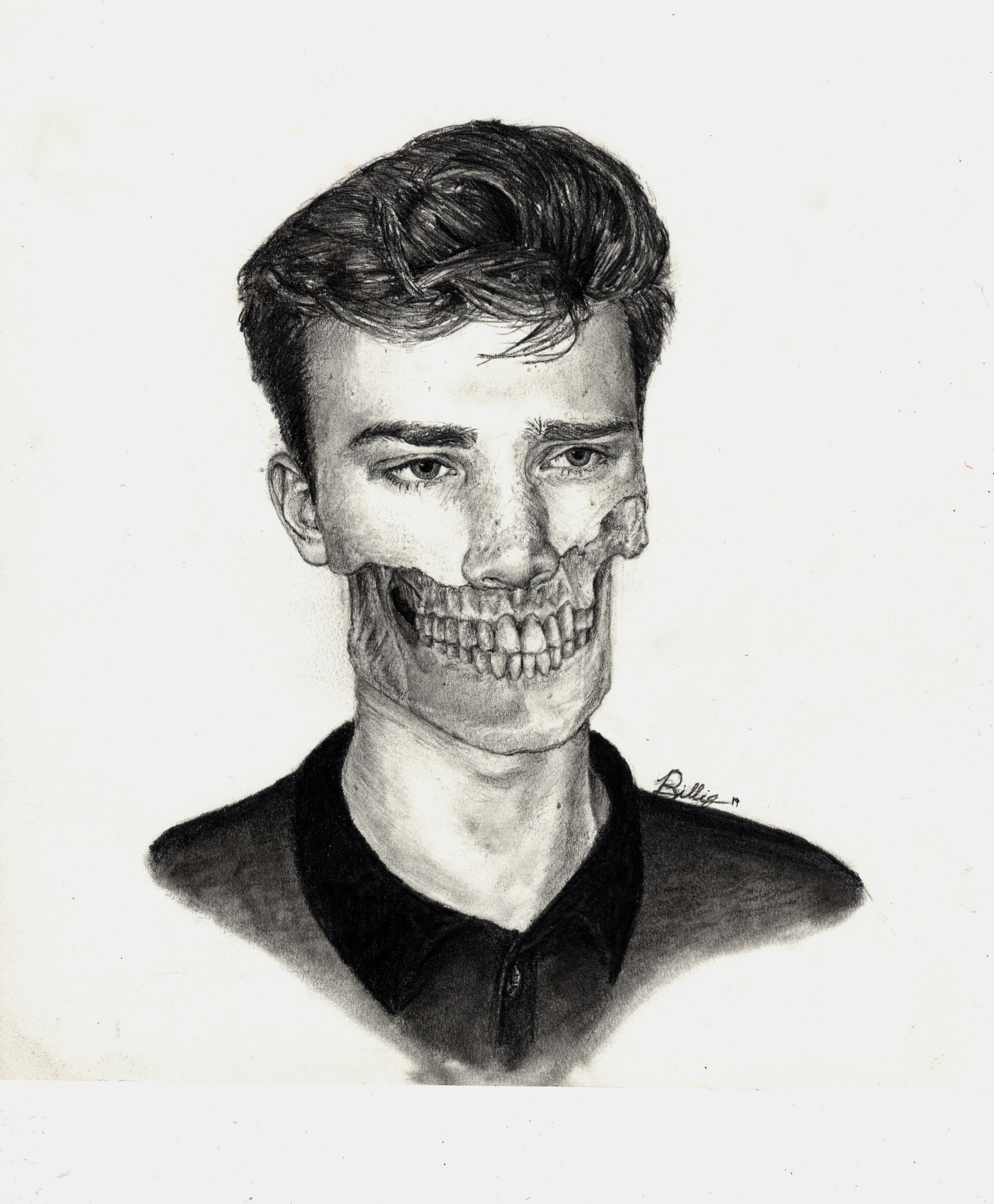 Oliver New half Skull Face.jpg