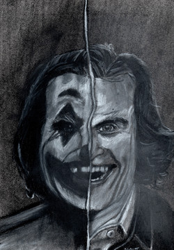 Jack Maynard Joker New .jpeg