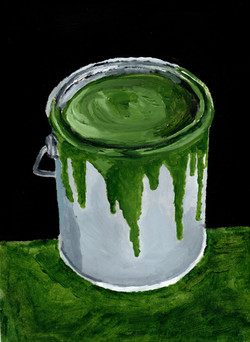 Aidan Van _Green Paint.jpeg