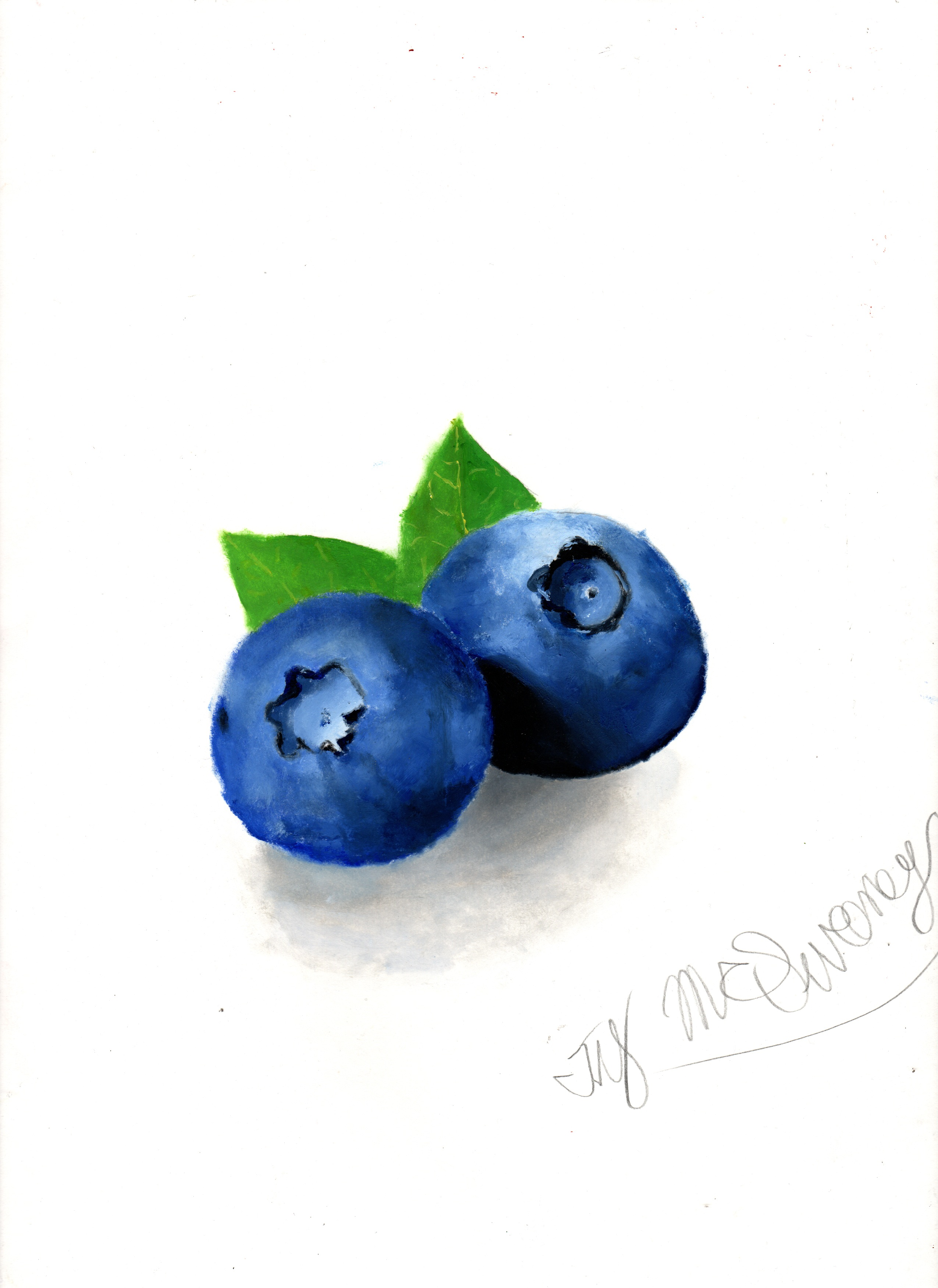 Tyler McSweeney_Blue Berries.jpeg