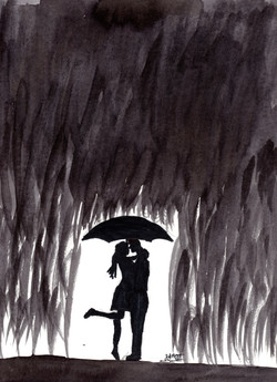 Jack Maynard Ink 01.jpeg