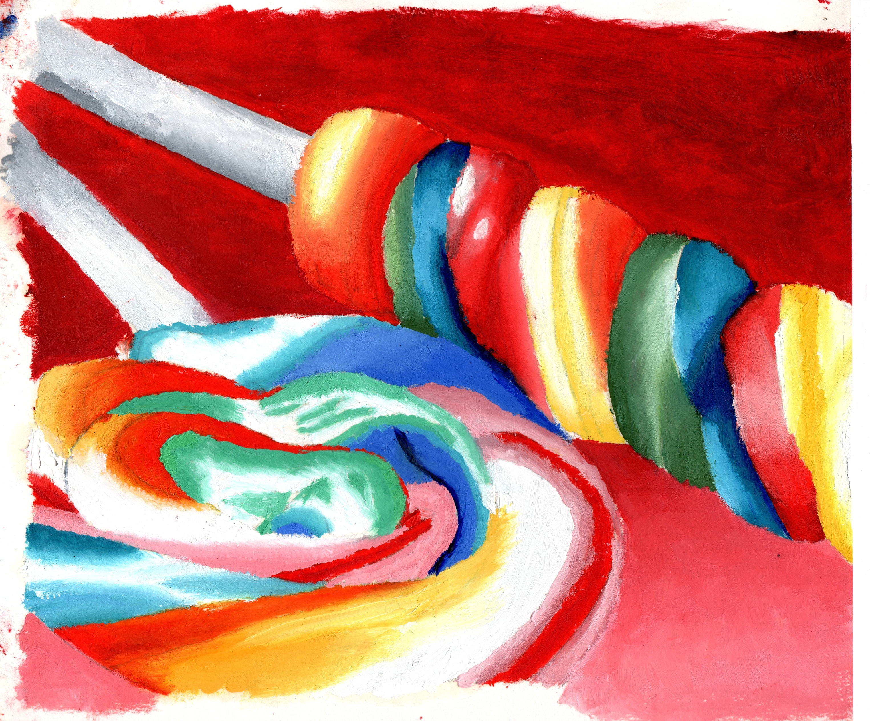 Elezai Elezai Candy Study.jpeg