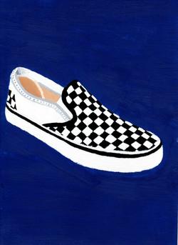 Sam Perkins Shoe time.jpeg
