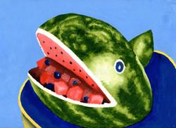 Reid Stracke Watermelon.jpeg