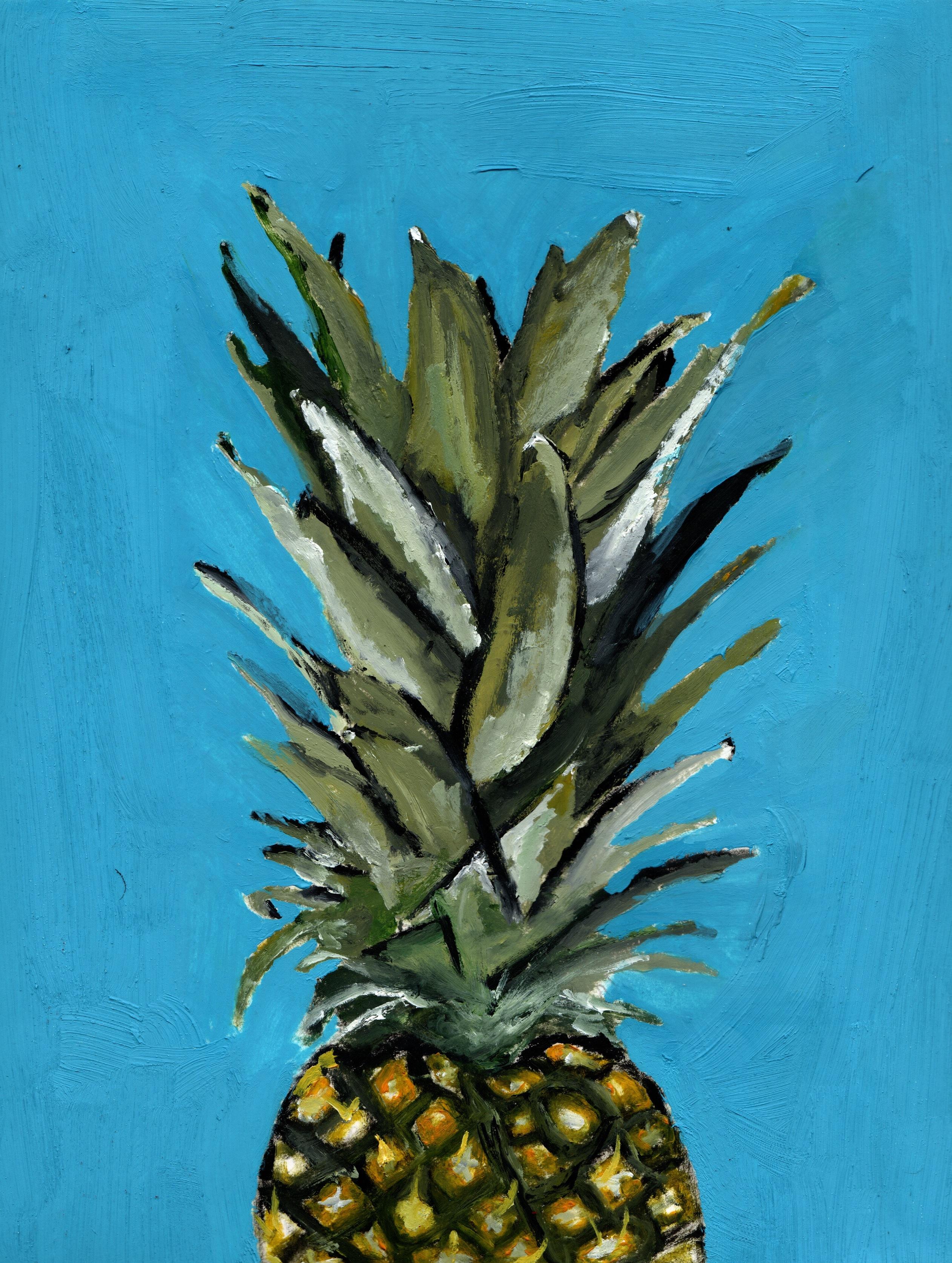 Carson P-Pineapple.jpeg
