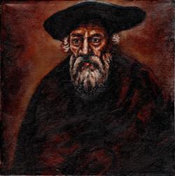 Spencer Rembrandt.jpeg