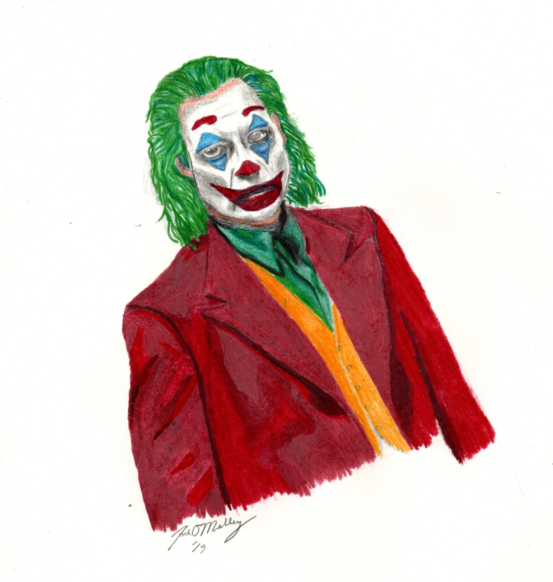 Jack -Joker 2 Art.jpeg