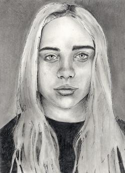 Oliver _BILLIE Portrait.jpeg