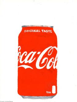 WIll_S…Coke_Painting.jpeg