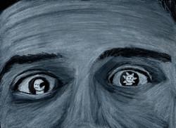 Jack Maynard  eyes.jpeg