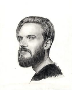 Oliver _Portrait New.jpeg