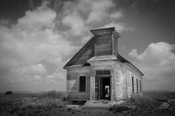 taiban chapel
