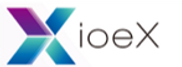 ioex.png