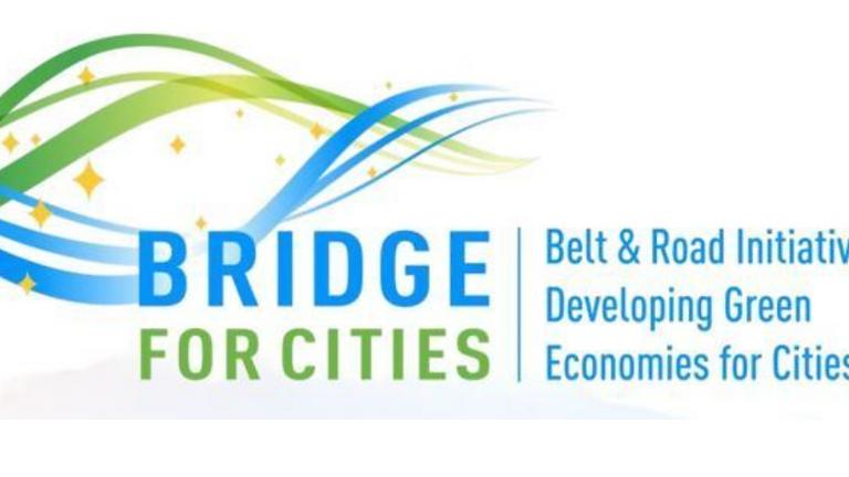 BRIDGE for Cities 4.0