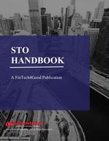 STO Handbook