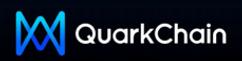quarkchian.png