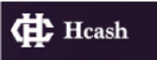 hcash.png
