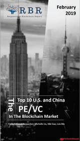 Top PEVC in China & US