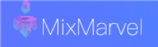 mixmarval.png