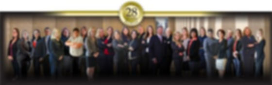 Elite Reporting Services staff photo