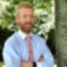 Lawyer Robert Parker