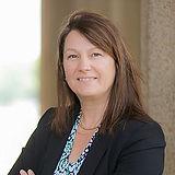 Jenny Checuga Court Reporter in Nashville