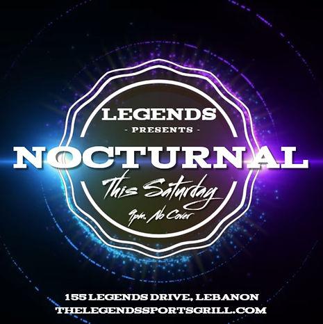 LSGnocturnal10apr21.jpg