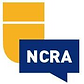NCRA.png
