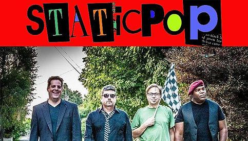 staticpop1.jpg