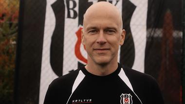 Besiktas Fußballcamp Teaser