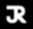 JR_logo_bild_white.png